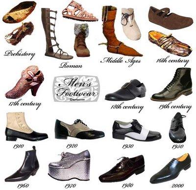 zapatos luis xv hombre 1mensfootwear