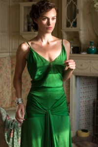 keira-knightley-green-dress